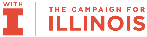 Visit With I: the campaign for Illinois
